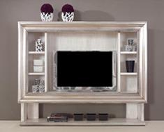 Porta tv in cartongesso le migliori idee per la tua - Porta tv in cartongesso ...